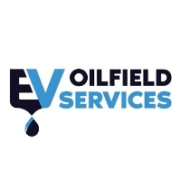 EVOilfield Services on Global Black Pages